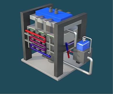 ba5d29a060e Utvalgte energikilder i DAG! - ENERGI fra vann   HHO   H2  Brown Gas ...